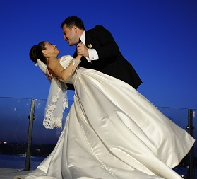 wedding, dance, wedding dance, first dance, first, dance lessons, lesson, tuition, choreography, London, dance London, wedding London